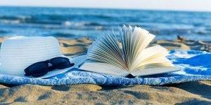 Zaczytane wakacje - sprawdź promocję tutaj >>
