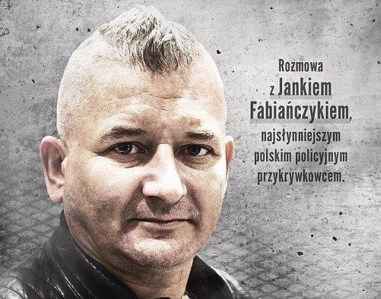 Majami. Zły pies. Nowa książka Artura Górskiego. Sprawdź w TaniaKsiazka.pl