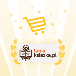 Księgarnia TaniaKsiazka.pl na podium!