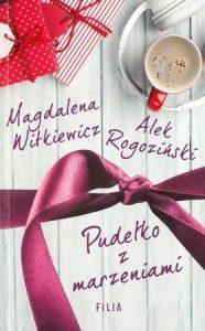 Kup książkę w promocji na www.taniaksiazka.pl