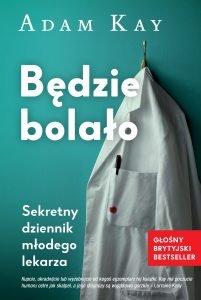 Kup książkę na www.taniaksiazka.pl >>