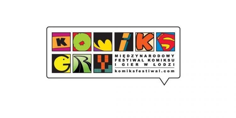 Międzynarodowy Festiwal Komiksu i Gier już we wrześniu
