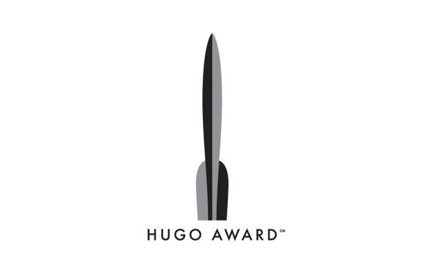 Nagroda Hugo 2018 dla N.K. Jemisin za Kamienne niebo. Kup książkę w TaniaKsiazka.pl