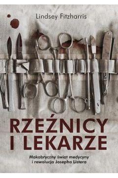 Wydawnicze zapowiedzi na wrzesień 2018 w TaniaKsiazka.pl >>