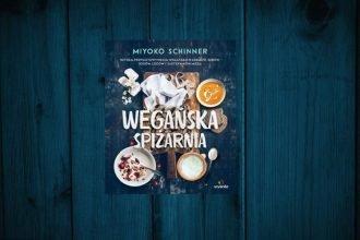 https://www.taniaksiazka.pl/weganska-spizarnia-miyoko-schinner-p-1032970.html
