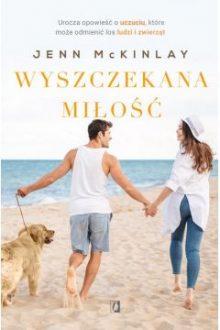 Wzruszające ksiażki. Zapowiedzi na październik 2018. Sprawdź w TaniaKsiazka.pl