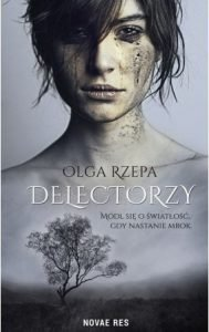 Delectorzy - sprawdź na TaniaKsiazka.pl