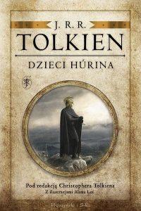 Dzieci Hurina - zobacz na TaniaKsiazka.pl
