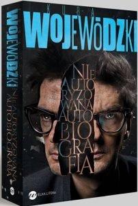 Autobiografia Kuby Wojewódzkiego: Kuba Wojewódzki. Nieautoryzowana autobiografia