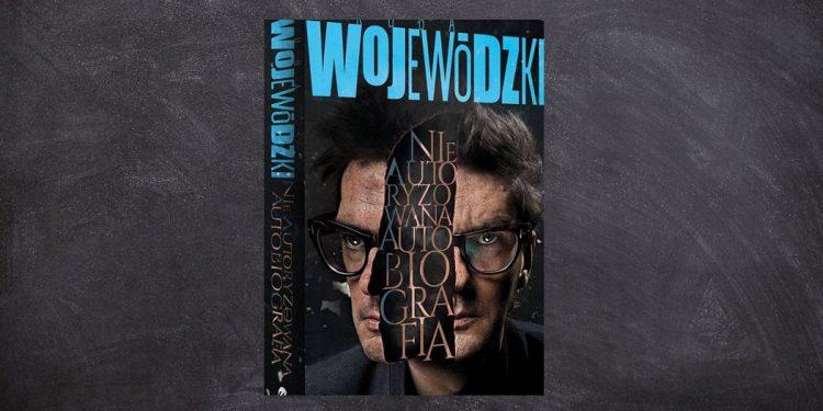 Kuba Wojewódzki. Nieautoryzowana autobiografia - kup na TaniaKsiazka.pl