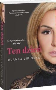 Kontynuacja książki 365 dni Ten dzień - sprawdź na TaniaKsiazka.pl