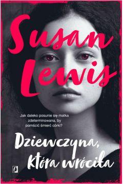 3 książki za 33 złote w TaniaKsiazka.pl. Sprawdź! >>