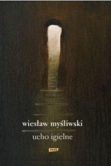 Książki pod choinkę dla miłośnika literatury pięknej. Znajdziesz je w TaniaKsiazka.pl