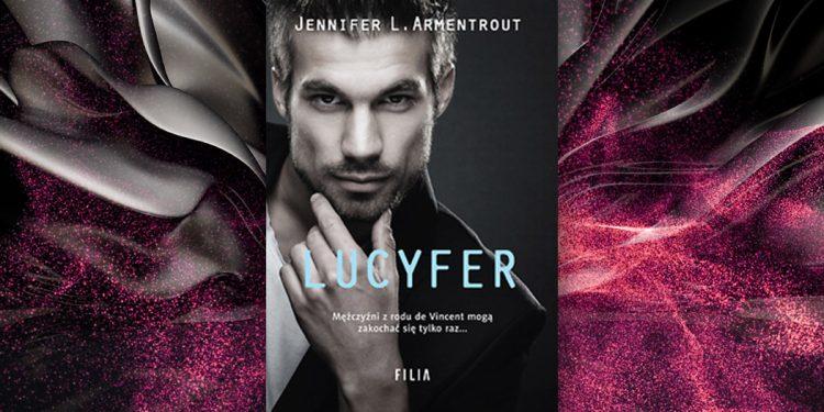 Lucyfer – coś dla wielbicielek romansów