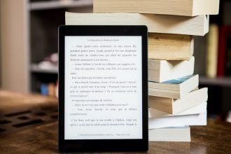 Zrównanie VAT na książki. eBooki będą tańsze!
