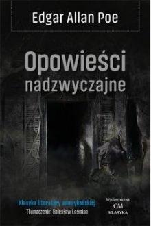 Straszne książki na Halloween. Sprawdź w TaniaKsiazka.pl