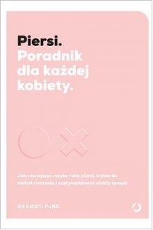 Poradniki zdrowotne, które warto poznać tej jesieni. Sprawdź w TaniaKsiążka.pl