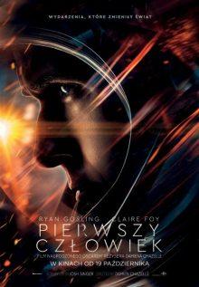 Biografia Neila Armstronga. Książka i film wkrótce
