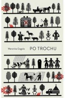 Nagroda Conrada 2018 dla Weroniki Gogoli. Sprawdź nagrodzoną książkę w TaniaKsiazka.pl