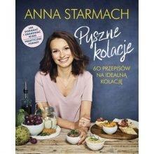 Nowe książki kucharskie dla miłośników gotowania. Sprawdź w TaniaKsiazka.pl >>
