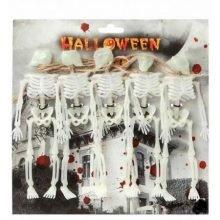 Halloweenowe gadżety dla dzieci. Sprawdź dekoracje w TaniaKsiazka.pl >>