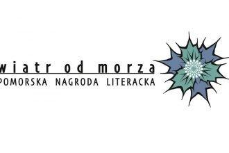 Pomorska Nagroda Literacka - przyznana po raz pierwszy