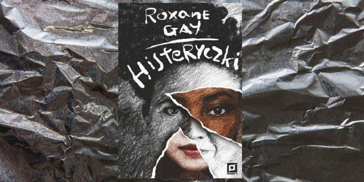 Histeryczki - recenzja książki