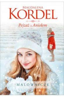 Książki w świątecznym klimacie. Zapowiedzi. Sprawdź w TaniaKsiazka.pl >>