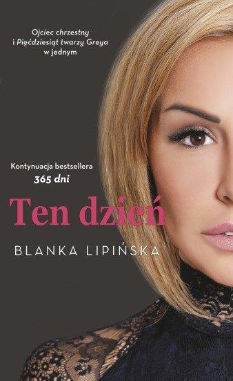 Ten dzień - sprawdź w TaniaKsiazka.pl