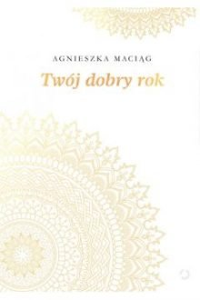 Książki znanych i lubianych. Nowości i zapowiedzi. Sprawdź w TaniaKsiazka.pl