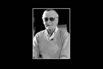 Zmarł Stan Lee. Był ikoną amerykańskiego komiksu