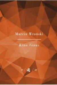 Kino Venus - kup na www.taniaksiazka.pl