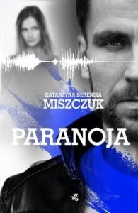 Paranoja - kup na www.taniaksiazka.pl