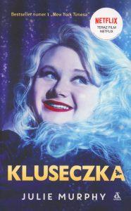 Kluseczka - kup na TaniaKsiazka.pl