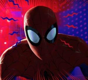 Spider-Man - zobacz na TaniaKsiazka.pl