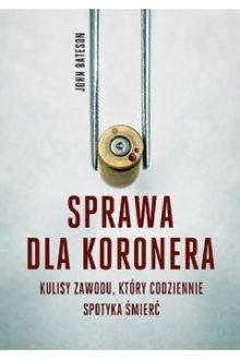 Książkowe zapowiedzi styczeń 2019. Sprawdź w TaniaKsiazka.pl