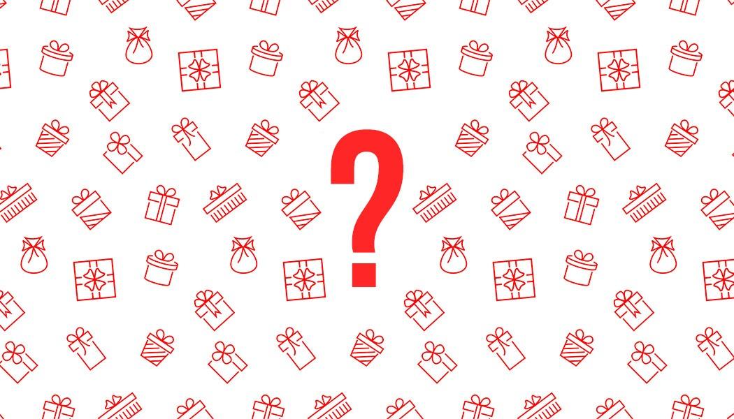 Chcesz poznać idealny prezent last minute?