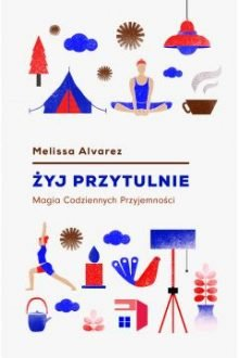 Szczęście po skandynawsku. Czy można się go nauczyć? Odpowiednie książki znajdziesz w TaniaKsiazka.pl >>