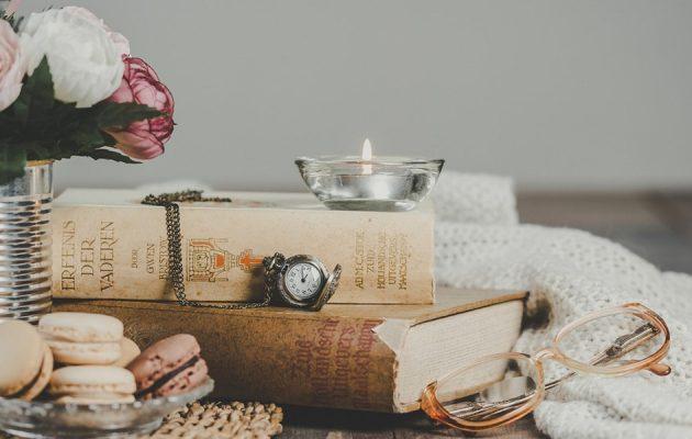 Beletrystyka i literatura piękna