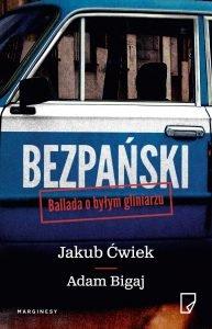 Bezpański - kup na TaniaKsiazka.pl