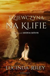 Dziewczyna na klifie - sprawdź na TaniaKsiazka.pl