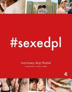 SEXEDPL - kup na TaniaKsiazka.pl