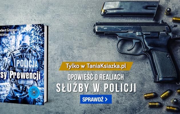 https://www.taniaksiazka.pl/psy-prewencji-norbert-grzegorz-kosciesza-p-1181489.html