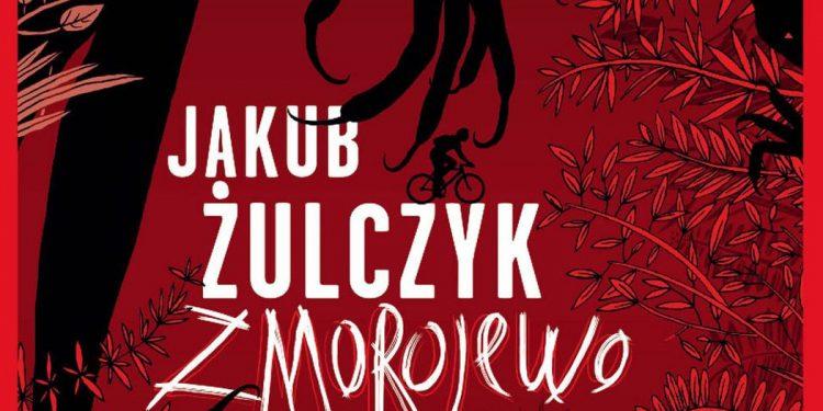 Zmorojewo - kup na TaniaKsiazka.pl