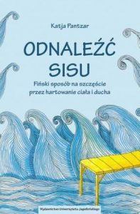 Odnaleźć sisu - sprawdź na TaniaKsiazka.pl