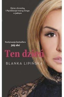 Ten dzień - sprawdź w TaniaKsiazka.pl >>