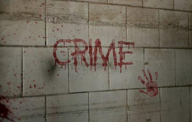 Literatura sensacyjna i kryminalna