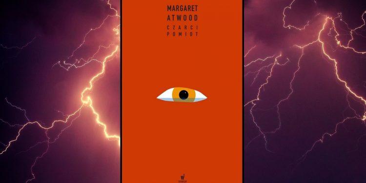Czarci pomiot Margaret Atwood. Recenzja książki