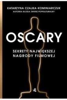 Oscary w TaniaKsiazka.pl