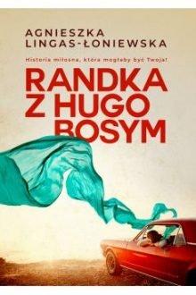 Polecamy nowości i zapowiedzi na Walentynki. Randka z Hugo Bosym w TaniaKsiazka.pl >>